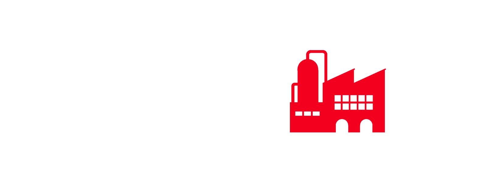 wfp_industrial_banner