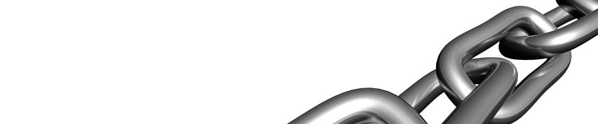 wfp_industry_links_banner